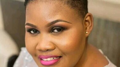 Photo of Top 5 lessons we learnt from business mogul Nomathemba Ndebele
