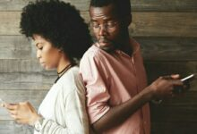 Photo of Top 5 things to do after cheating on your patner