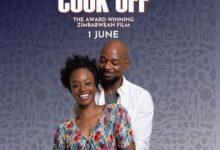 Photo of Zim movie to premiere on Netflix