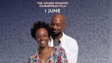 Photo of Zim movie to premiere on Netflix