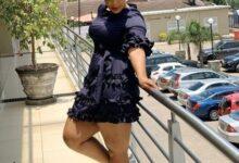 Photo of Madam boss refuses to grow up