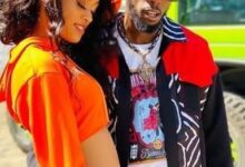 Photo of Hip hop king Takura back with a bang after having been in a dark olace