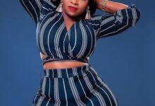 Photo of Sandra Ndebele, Madam boss cause furore