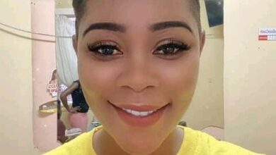 Photo of Madam boss is trending with this hairstyle