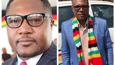 Photo of Social media users mock Energy Mutodi