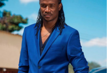 Photo of This is how Jah Prayzah will celebrate his birthday
