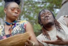 Photo of Top 10 Jah Prayzah collaborations that we absolutely love