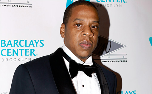 Photo of 10 Things You Don't KNow about Jay Z