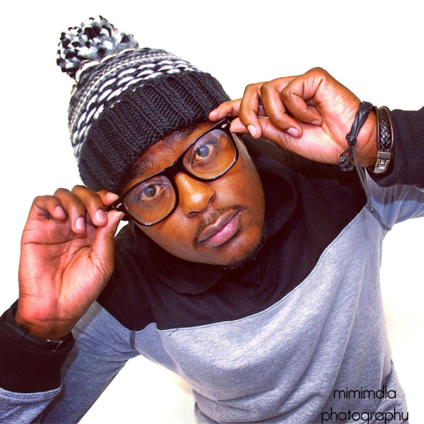 Photo of Exclusive Interview With Music Producer Tatenda Kamera