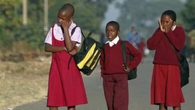Photo of Teachers boycott schools reopening