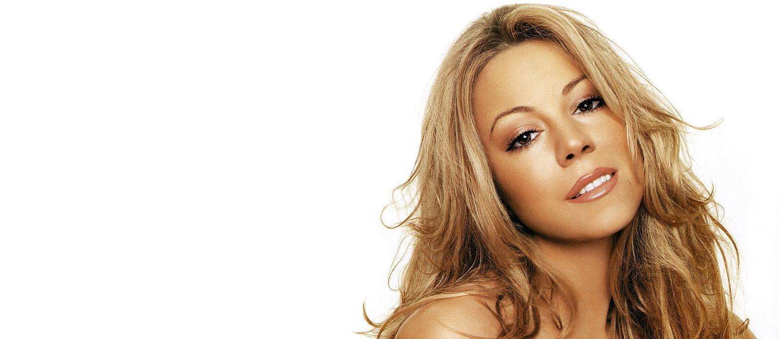 Photo of 10 Things You Didn't Know About Mariah Carey