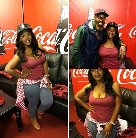 Coke On The Beat Presenter Pleads Guilty