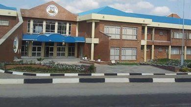 MSU Tightens Campus Security
