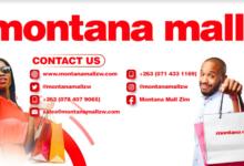 Montana Mall Zim's Unbeatable Prices