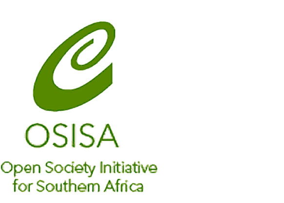 OSISA Guy Mhone Scholarship 2017/2018 for Young Southern Africans