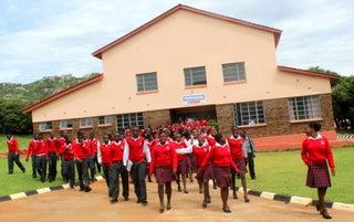Photo of ED announces closure of schools as Corona virus scare kicks in