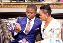 Photo of Bushiri's legal woes worsen