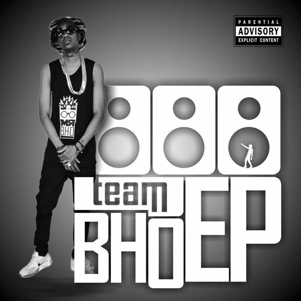Scgingy team bhoo1