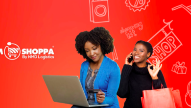 Photo of Zim Shoppa! Online Grocery Shop For Zimbabweans Launches