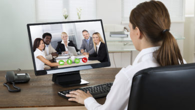 Photo of 5 Tips for a Successful Skype Interview