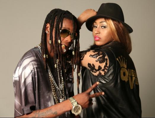 Soul Jah Love - Pamamonya Ipapo Lyrics