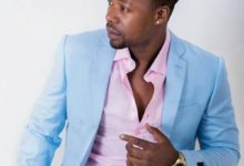Photo of Stunner opens up about his HIV status