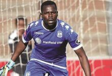 Photo of Must read:Highlanders FC at the centre of a transfer scandal