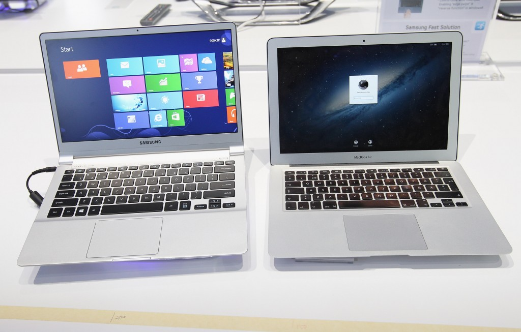 5 Must Know Terms When Buying A New Laptop