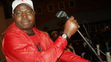 Photo of Fans reminisce on good times with the late Tongai Moyo