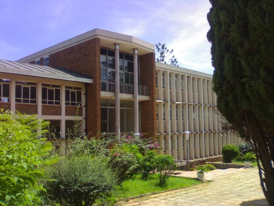 UZ-faculty-arts