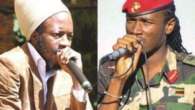 Photo of Top 10 music genres in Zimbabwe.