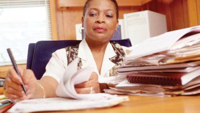 Photo of 5 Ways to Stop Procrastination at Work