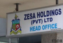 Photo of Zesa increases electricity tariffs