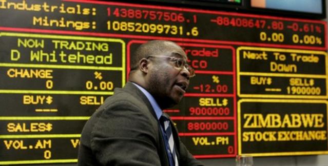 Zimbabwe-Stock-Exchange-5598a305dffa1c4ba42e3bca8fbce314