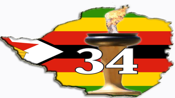 Zimbabwe-at-34
