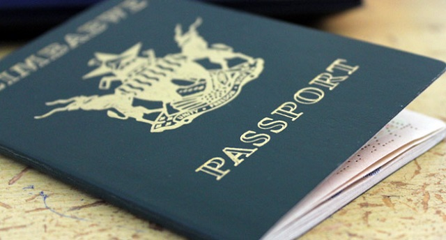 Photo of Zimbabweans can visit these 59 countries without a visa in 2018