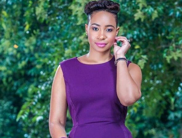 Zimbabwe's Top 10 Most Beautiful Women