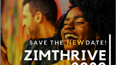 Photo of Zimthrive Postpone All events fearing Coronavirus