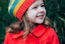 Photo of Top 5 winter must haves for your kid