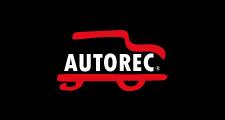 autorec1