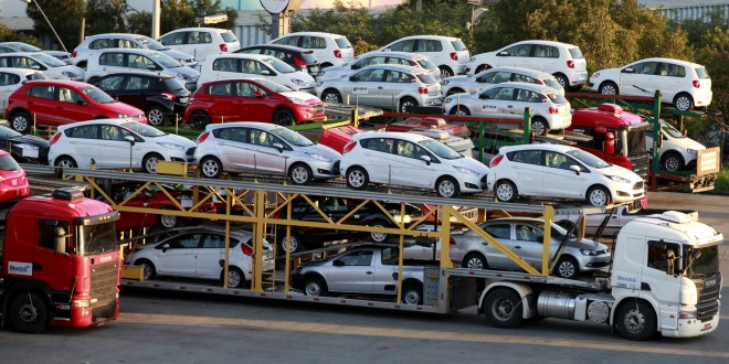 Photo of Top 5 Sites You Can Use When Importing Cars To Zimbabwe