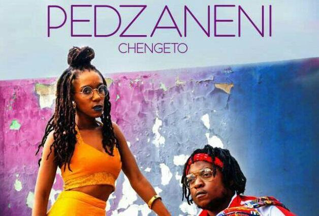 Chengeto Demands Respect On 'Pedzaneni'