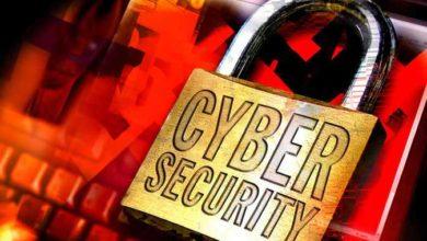"Photo of ""Zimbabwean Cybersecurity Bill Threat to Human Rights,"" Warns MISA"