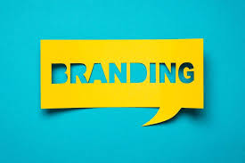Photo of Top 8 branding tips for your company.