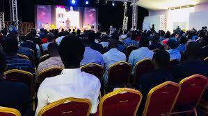 Photo of Chanakira,Marara to host entrepreneurship conference