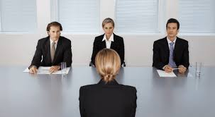 Photo of Five ways to avoid making a bad impression on your interview