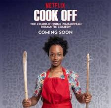 Photo of Cook Off to premiere on ZTV