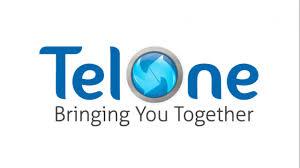 Photo of Telone launches innovative hub workshop