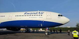 Photo of Rwanda affirms resumption of flights to Zimbabwe