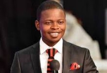 Photo of Bushiri vs Mboro: War of the prophets escalates